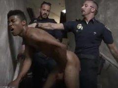 Christopher gay vidz cops fuck  super boy movie xxx pic dirty bulge sex