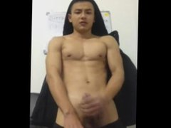 CHINESE COOL vidz GUY 1