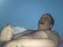 (ArtCeniceroz) Bisexual vidz Jacking off  super & Showing My Great Ass