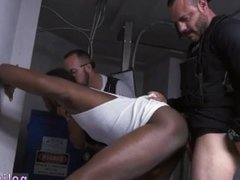 Jesus sheer vidz cop socks  super stories hot police bear blind cock nude