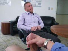 Hunter-straight guy vidz caught eating  super cum videos and of men