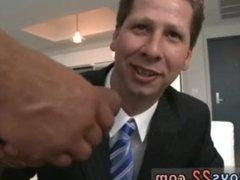 Christian big vidz tits gay  super photos and booty fuck boy porn movie