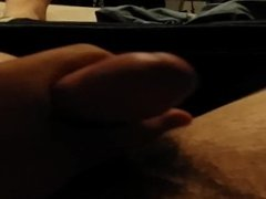 Pornhub slave vidz taking request