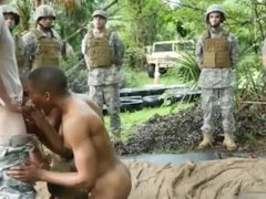 Jacob navy vidz men masturbating  super gay soldier suck passed out