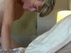 Cody cute vidz muslim twinks  super sex hot hung long stockings and