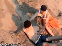 Dominic-naked gay vidz black guys  super feet movietures hot male teen