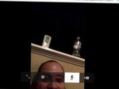 webcam straight vidz tricked to  super wank