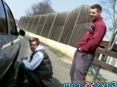 Jayden's gay vidz sex boners  super in public xxx men showing their