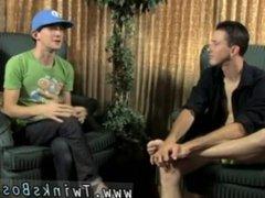 John small vidz young gays  super having sex porn video hot free