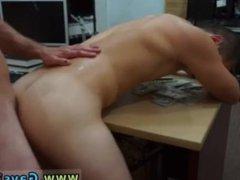 Christopher straight vidz boy arm  super pit fetish xxx male gay porn star