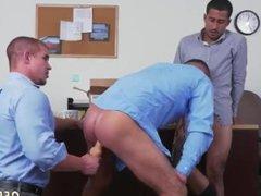 Joshua-gay underwear vidz porn naked  super hot xxx first time anal gangbang