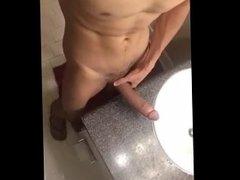 Colombian guy vidz show big  super cock
