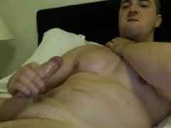 Webcam cumpilation vidz 07