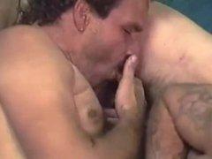 WM Robbie vidz & Mike