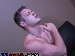 Steven tube vidz style gay  super boy fuck old video twink and british