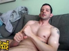 Sexy Super vidz Hung MONSTER  super cock Cam Show