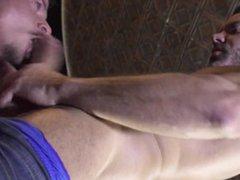 Stripper Audition: vidz Manuel Skye,  super Skyy Knox