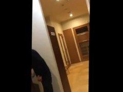Japanese Studs vidz Spy