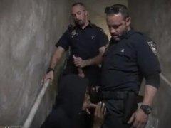 Luke free vidz gay teen  super boy police sex videos xxx photos and pinoy