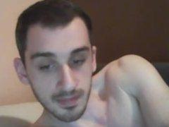 euro male vidz solo webcam  super cock masturbation caeu