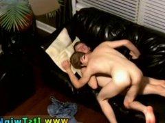 Dominics naked vidz dead twink  super movie xxx cut cock sites gay teen boys