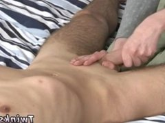 Gay men vidz sex muscled  super in school tube
