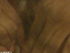 big black vidz dick n  super ass play
