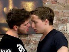 Young gay vidz boy sperm  super tube Twink Boy