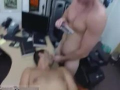 Blowjob movieture vidz gay xxx  super Straight dude