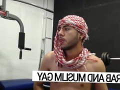 Arab wild vidz sex for  super gay men only: hot Middle Eastern show man, looking for ga