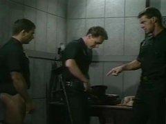 Cops in vidz Action