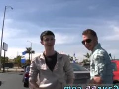 Gay teen vidz sex with  super muscle movietures