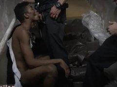Homo young vidz gay soft  super sex video xxx Suspect