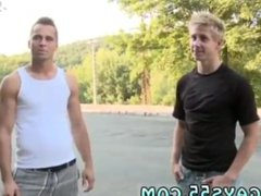 Muscle fuck vidz a teen  super at school gay porn Men