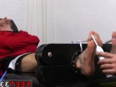 Gay twinks vidz ass feet  super movie and hot boy xxx