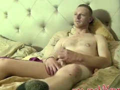 Skinny Nimrod vidz has fun  super with mature black cock sucker