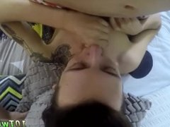 Emo gay vidz twinks tube  super xxx A Not So Private