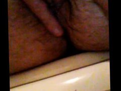 Fingering ass, vidz wishing dick  super would knock at my door, cant handle me