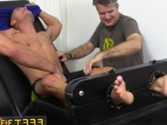 Xxx boy vidz sex hot  super gay man vs in public