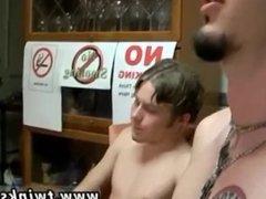 Boy pool vidz gay sex  super party first time