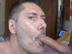 huge cock vidz with piss  super and poppers (HD)