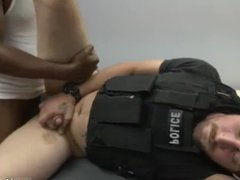 Gay men vidz bondage sex  super Prostitution Sting