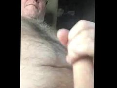 hairy men vidz are very  super hot...44