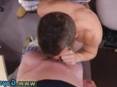Aussie some vidz movietures of  super big dick guys in