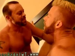 Youtube porno vidz sex gay  super arab first time The