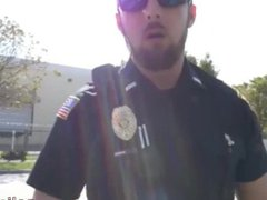 Photos penis vidz american gay  super police sexy