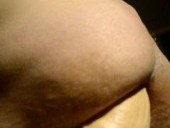 male anal vidz masturbation