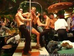 Gay sex vidz romantic stories  super tamil xxx A few