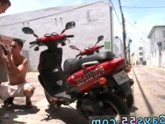 Nude teen vidz black boys  super outdoor video gallery