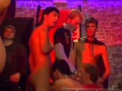 Big cock vidz gay twink  super group withdraw their